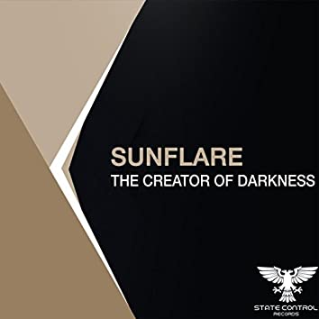 The Creator Of Darkness (Extended Mix)