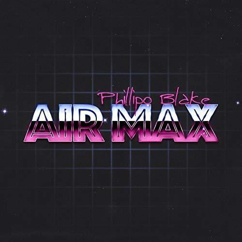 Air Max (Original Mix)