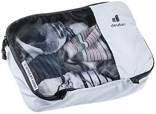 deuter Mesh Zip Pack 3 Packtasche