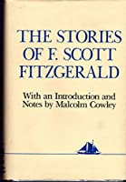 STORIES OF F. SCOTT FITZGERALD