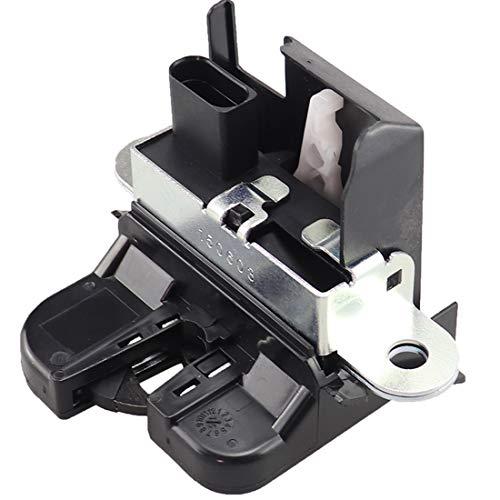 New Tail cancello portellone serratura attuatore per sedili Altea XL 5P /& Volkswagens Vws Touran MK1//MK2/OEM # 5P8827505//1T0/827/505H