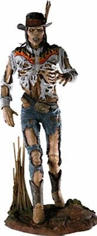 NECA Cult Classics Series 3 Bubba HoTep Action Figure