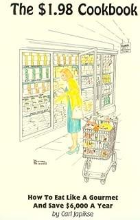 ariel wine in stores