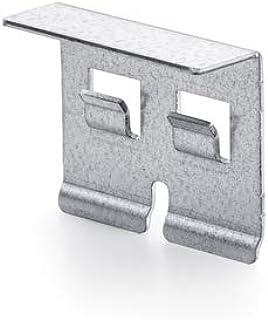 NABER Aufbewahrungsbox Zubehör / silber