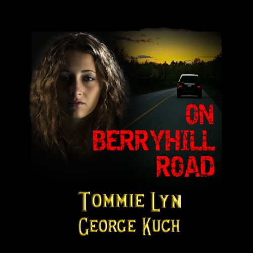 On Berryhill Road cover art
