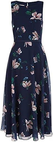 Hobbs Damen Kleid Carly