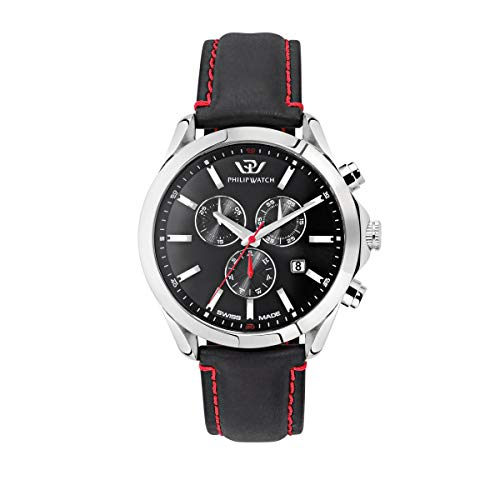Philip Watch R8271665007
