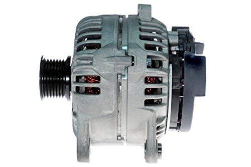 HELLA 8EL 011 710-801 Generator - 150A