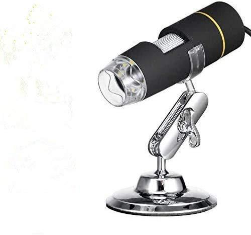 microscopio usb fabricante YFang