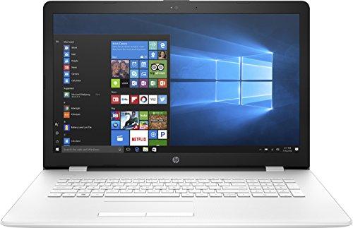 HP 17-ak028nf PC portatile 17'