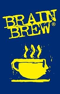 Brain Brew, September 27, 2005 audiobook cover art