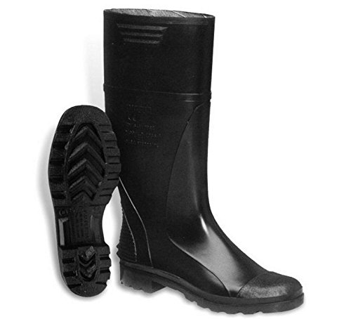Industrial schoenenkast SA 1066-CE waterlaarzen