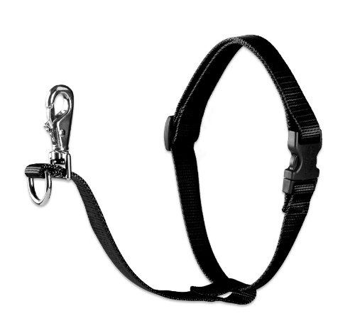 Lupine Pet No Pull Harness