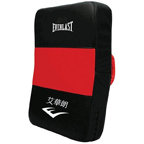 Everlast MMA 431001Gehäuseschutz schwarz Einheitsgröße