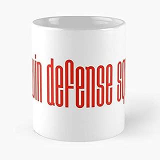 Winwin Nct 127 U - Coffee Mugs Unique Ceramic Novelty Cup Best Gift