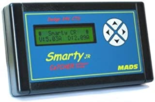 smarty jr tuner 5.9 cummins