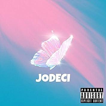 Jodeci (feat. Victory)