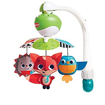 Best baby mobiles for crib Reviews