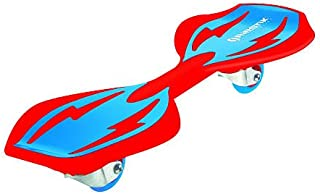 Razor Ripstik Ripster Brights Red and Blue