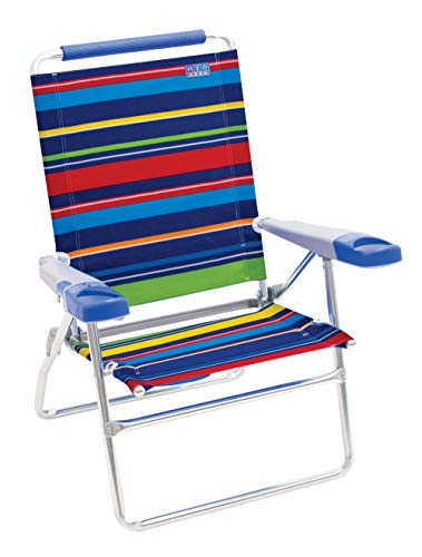 Best aluminum backpack beach chair on the market