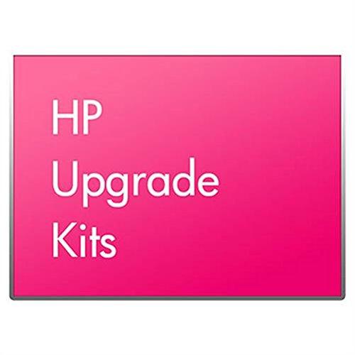 Hewlett Packard Enterprise SN3000B SAN Switch 12-port Upgrade E-LTU Electronic Software Download (ESD) - Software de licencias y actualizaciones (Electronic Software Download (ESD))