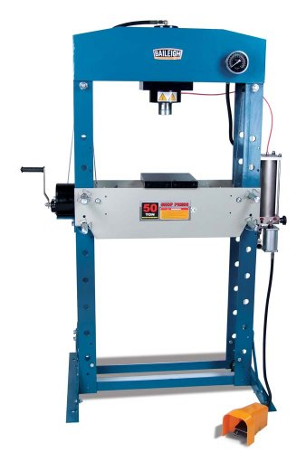 Top 10 best selling list for pneumatic drill press