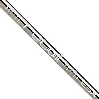 UST Mamiya Recoil 440/450/460 ESX Graphite Iron Shafts .370 Tip