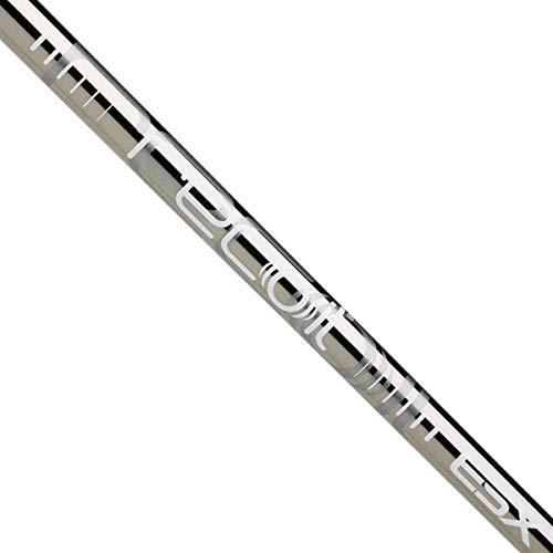UST Mamiya Recoil 460 ESX F3 Graphite Iron Shafts R Flex 64g .370 Tip