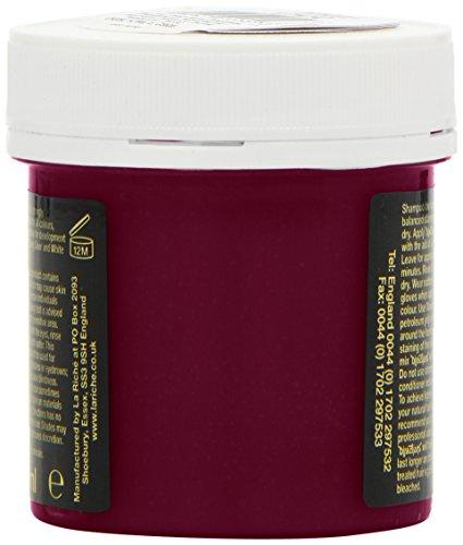 La Riche Directions Colour Hair Dye 88ml (Cerise Pink)