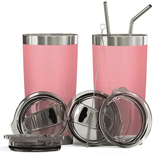 Consejos para Comprar Juego con vasos los preferidos por los clientes. 16