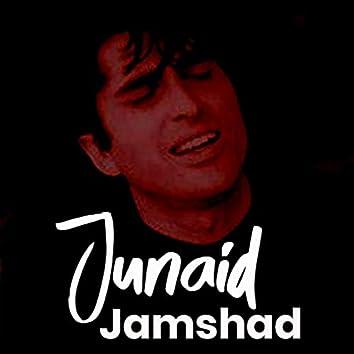 Junaid Jamshad