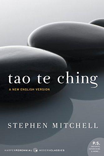 Tao Te Ching: A New English Version (Perennial Classics) (English Edition)