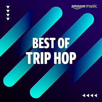 Best of Trip-Hop
