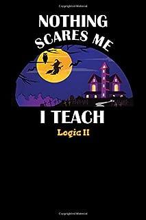 Best i teach logic Reviews