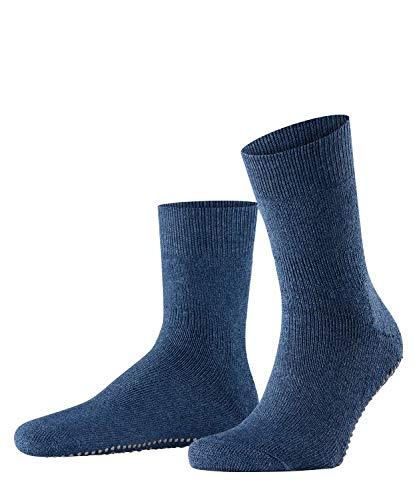 FALKE Homepads Herren Socken dark blue (6690) 39-42 mit Baumwolle