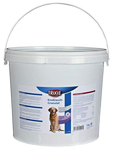 Trixie 2995 Knoblauch-Granulat, Hund, 3 kg - 2