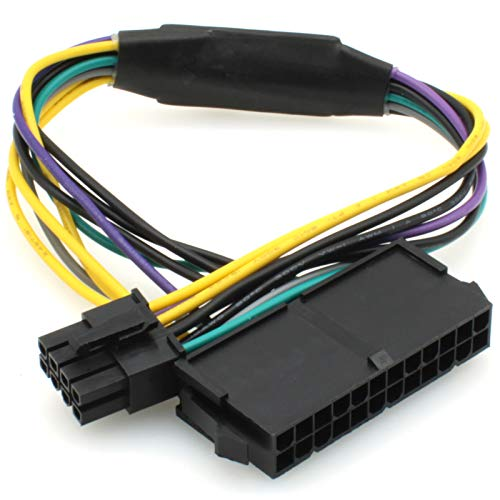 cable 24 pin fabricante FDXGYH