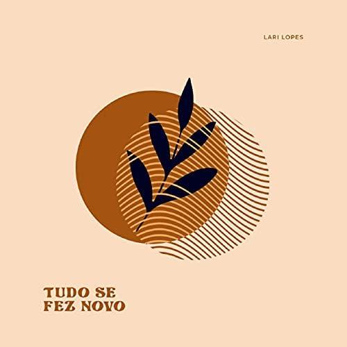 Lari Lopes