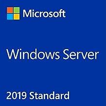 Microsoft Windows Server Standard 2019 - Additional License (2-Core)