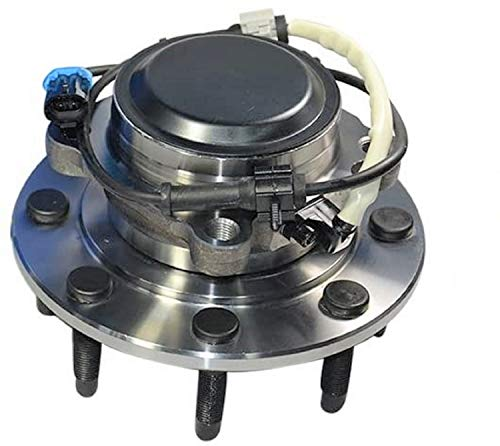 Best wheel bearings 2020