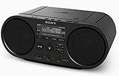 Sony–, zsps50b)