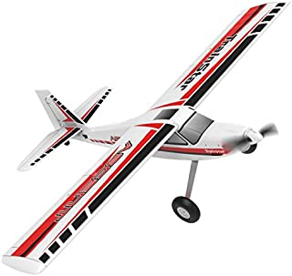 Best rc airplane kits rc prop plane Reviews