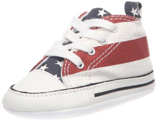 Converse Converse Sneakers...