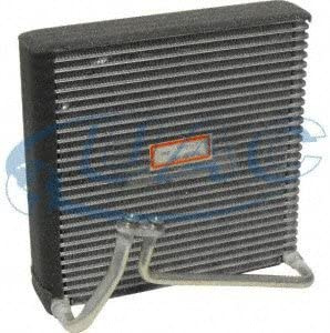 Universal Air Conditioning New 5 ☆ popular Complete Free Shipping Evaporator EV939695PFC