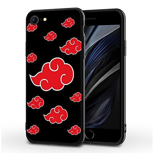 REROGE iPhone 7 Case,iPhone 8 Case,iPhone SE 2020 Case for...