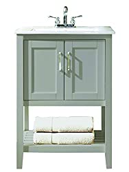 How Deep Are Bathroom Cabinets Typical Depth By Cabinet Size Home Decor Bliss
