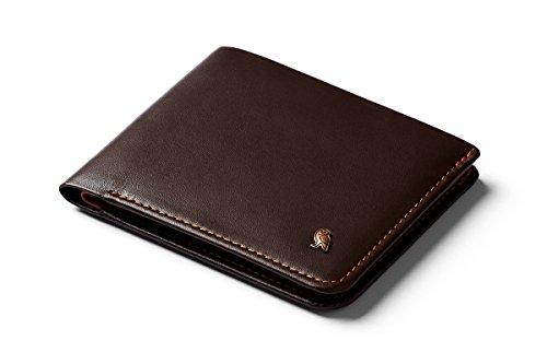 bellroy portemonnaie