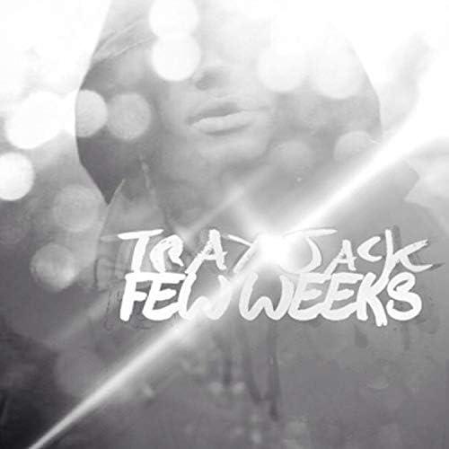 Tray Jack
