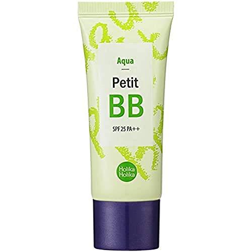 Holika Aqua Fresh Petit BB AD 30 ml