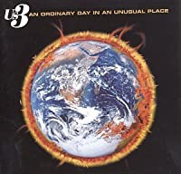 Ordinary Day in an Unusual by Us3 (2001-05-15)